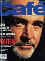 Cafe 2/1990