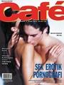 Cafe 4/1990