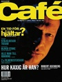 Cafe 3/1991