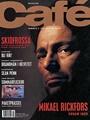 Cafe 6/1991