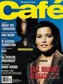 Cafe 1/1993