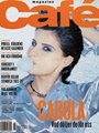 Cafe 6/1994