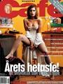 Cafe 1/1999