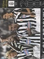 Calendario Juventus Co 7/2006