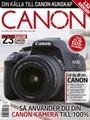 Canon-Special 3/2016