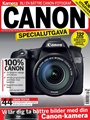 Canon-Special 4/2014