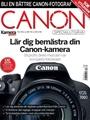 Canon-Special 5/2015