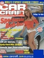 Car Craft 7/2006