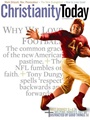 Christianity Today 8/2009