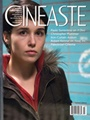 Cineaste