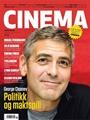 Cinema 1/2012