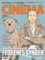 Cinema 1/2013