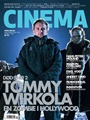 Cinema 1/2014