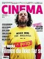 Cinema 2/2012