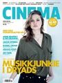 Cinema 2/2015