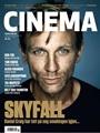 Cinema 3/2012