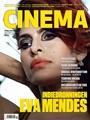 Cinema 3/2013
