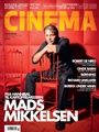 Cinema 3/2014
