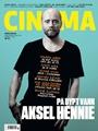 Cinema 4/2013