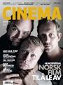 Cinema 4/2014