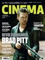 Cinema 5/2012