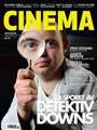 Cinema 5/2013
