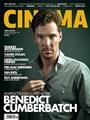 Cinema 5/2014