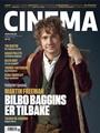 Cinema 6/2012