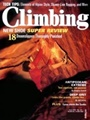 Climbing 7/2006