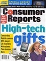 Consumer Reports 9/2006