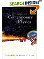 Contemporary Physics 2/1900