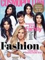 Cosmopolitan (US Edition) 9/2015