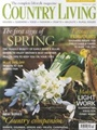Country Living (UK Edition) 7/2006