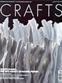 Crafts Magazine 9/2006