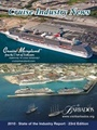 Cruise Industry News 2/2011