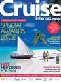 Cruise International 5/2013