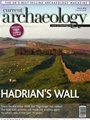 Current Archaeology 2/2011