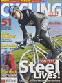 Cycling Plus 7/2006