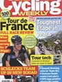 Cycling Weekly 2/2011