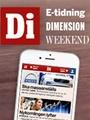 Dagens Industri Digitalt 9/2016