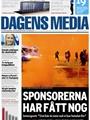 Dagens Media 14/2008