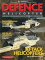 Defence Helicopter 2/2011