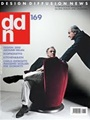 Design Diffusion News-ddn 2/2011
