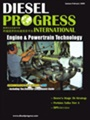 Diesel Progress International Edition 7/2009