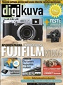 Digikuva 3/2013