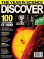 Discover 4/2010