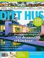 Ditt Hus 11/2010