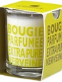 Doftljus Compagnie de Provance Fresh Verbena 12/2015