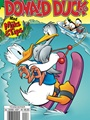 Donald Duck & Co 37/2014