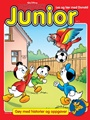 Donald Duck Junior 2/2015